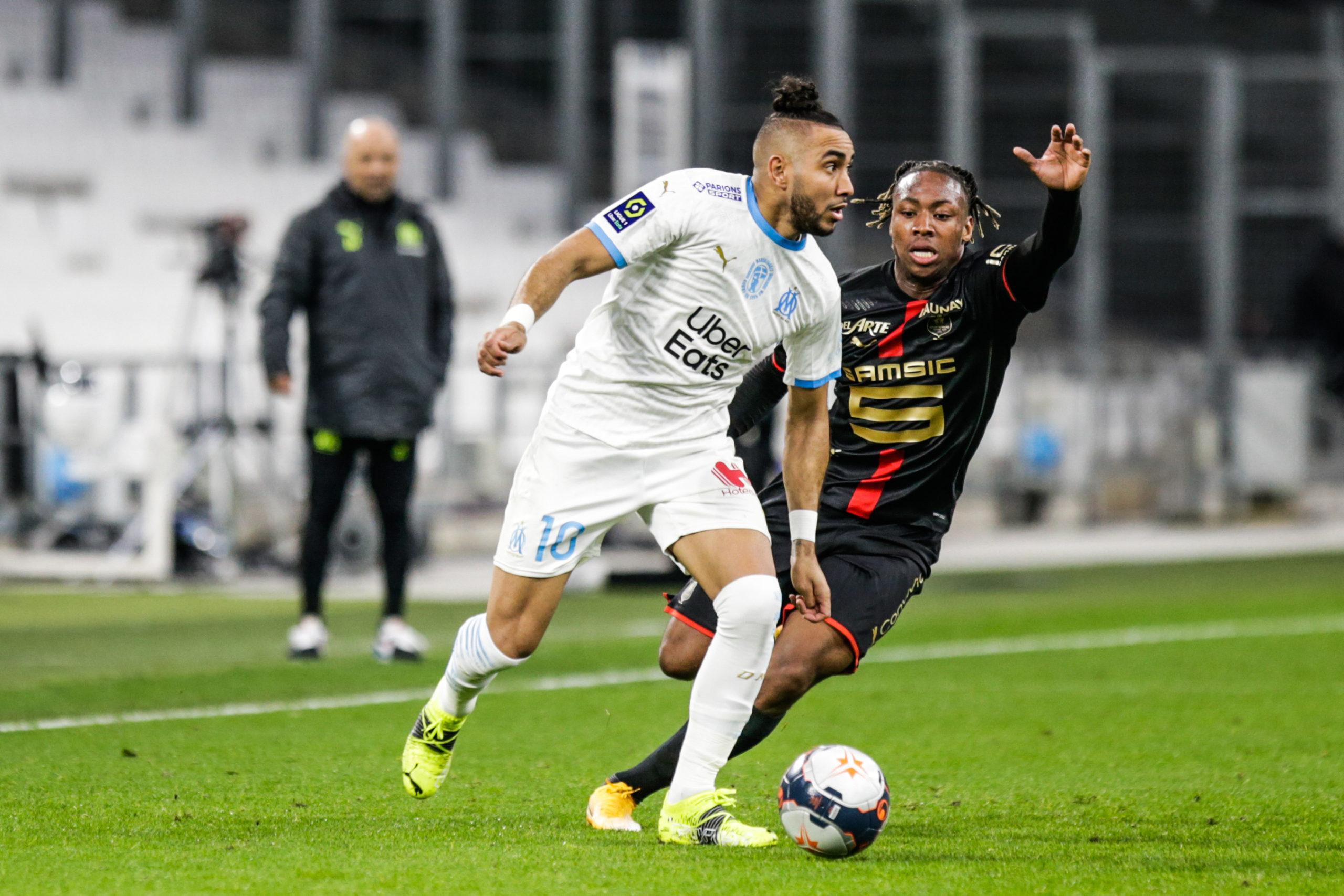OM - Combien rapporte une 5ème place en Ligue 1 ?