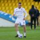 Ex-OM - Franck Ribéry pourrait rejoindre Balotelli en fin de saison
