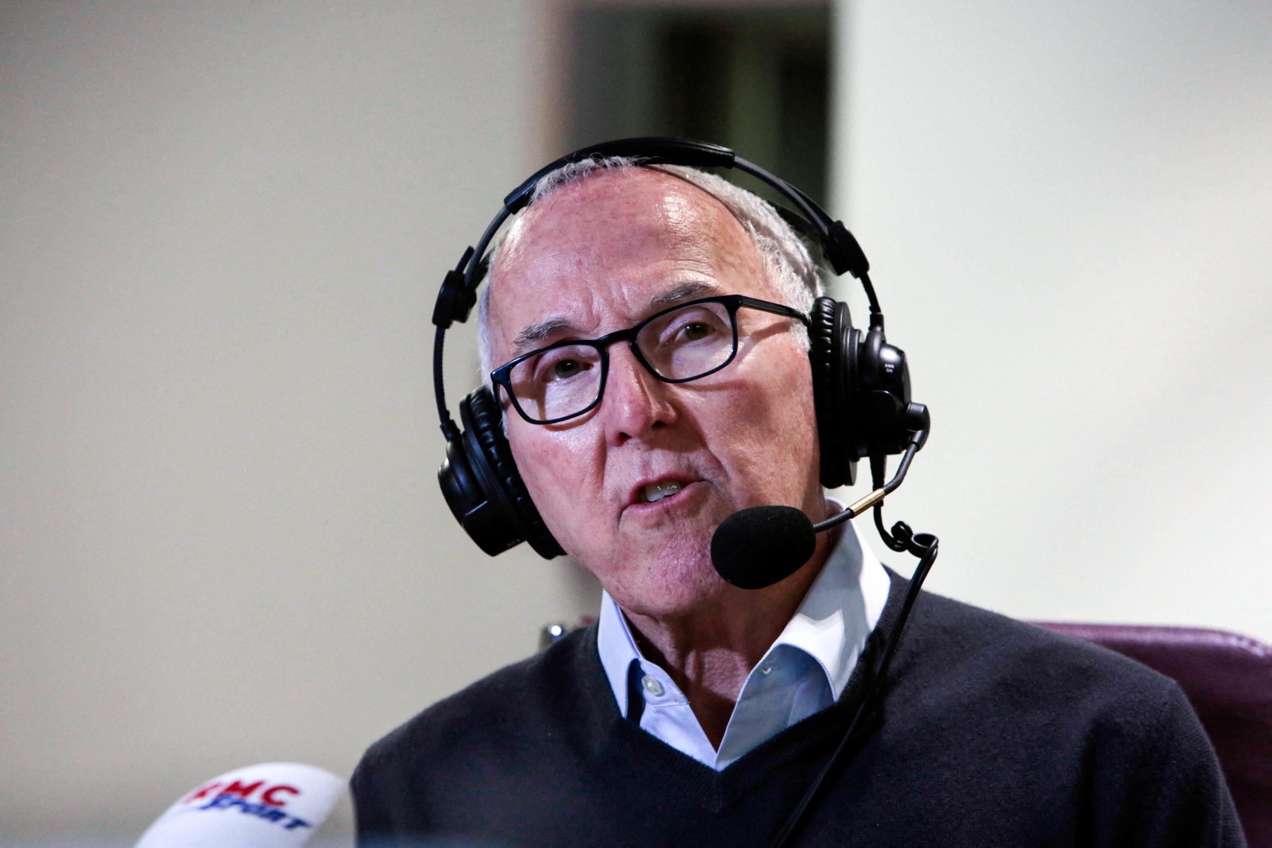 OM - Vente du club, Thibaud Vézirian confirme que McCourt va vendre