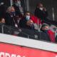 OM - Marseille et les Ultras main dans la main pour un nouveau projet