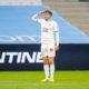 Ex-OM - Michaël Cuisance croit en ses chances au Bayern Munich