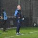 AS Canet/Marseille (2-1) - Larguet très déçu d'être sorti comme ça