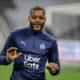 Mercato OM : Quelques pistes pour Olivier Ntcham