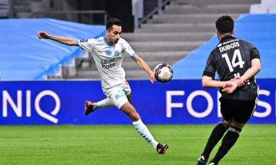 """Marseille/Rennes (1-0) - Sampaoli : """"Khaoui est un joueur très talentueux"""""""