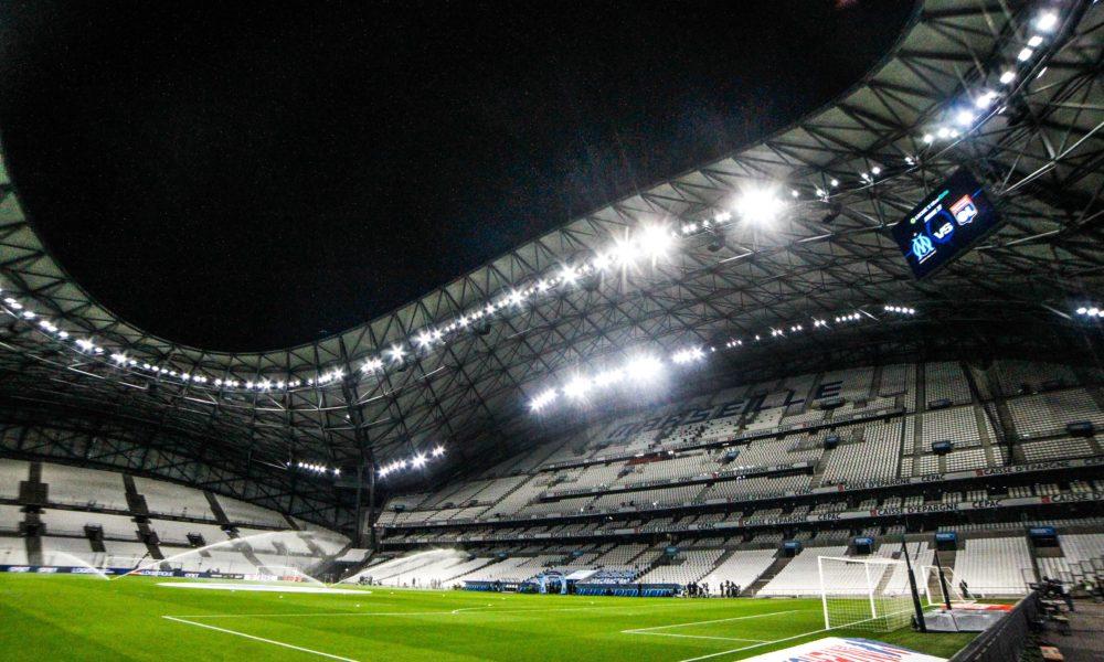 OM - 30 000 supporters au Vélodrome, ça va chauffer à Marseille