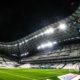L1 - La ministre des Sports annonce la fin de la jauge dans les stades