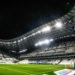 OM – 30 000 supporters au Vélodrome, ça va chauffer à Marseille