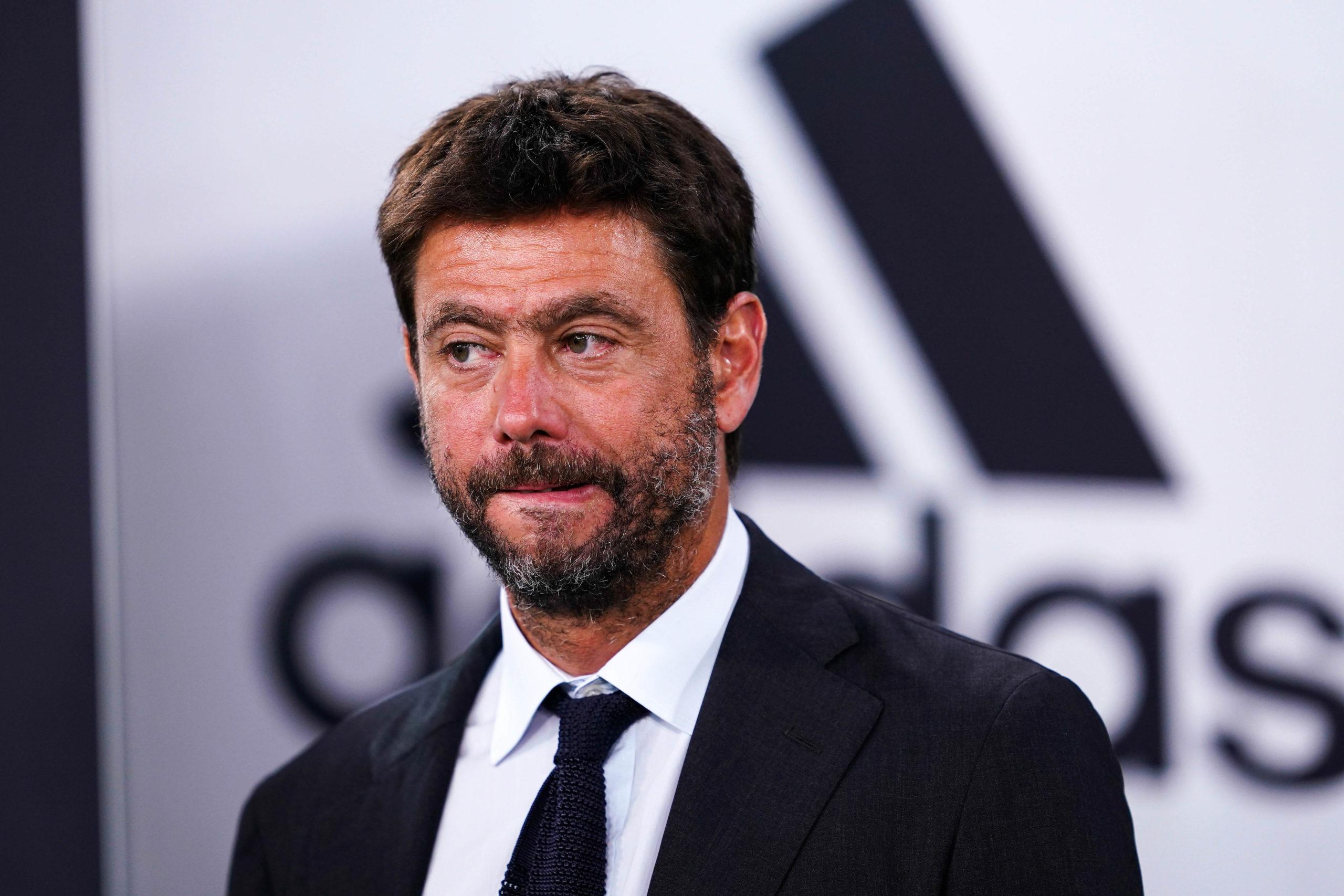 SuperLeague - Les clubs anglais confirment leur retrait, d'autres suivront