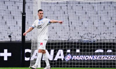 OM - Milik meilleur que Mbappé et Neymar, les polonais n'hésitent pas