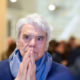 Ex-OM - Bernard Tapie revient sur son agression à son domicile