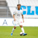 Mercato OM : 12M€ pour Kamara, le Milan AC pète les plombs