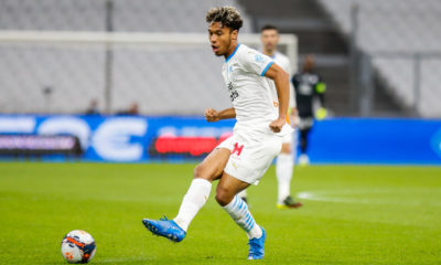 Mercato OM : Une chance de voir Kamara à Marseille la saison prochaine ?