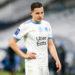 Mercato OM : La Premier League, Thauvin ne veut plus y remettre les pieds