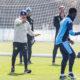 OM - Marseille jouera trois matchs amicaux cet été