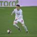 Mercato OM : Ce joueur confirme pourquoi Sampaoli veut le garder