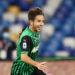 Mercato OM : Maxime Lopez officiellement joueur de Sassuolo