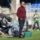 Montpellier/OM - Michel Der Zakarian lance les hostilités