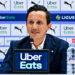 Mercato OM : Christian Joel, c'est toujours d'actualité ?