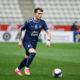L1 - Trois joueurs marseillais dans l'équipe type de l'Equipe