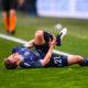 OM - Rongier encore bien dégouté après le match à Rennes
