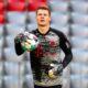 Mercato OM : Ce gardien suivi par l'OM va rejoindre un autre club de L1