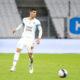 OM - Alvaro refuse d'importantes offres pour prolonger