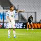 Mercato OM : Kamara ne serait que le plan C du Milan AC