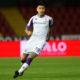 Mercato OM : MacHardy conseille un joueur pour remplacer Kamara