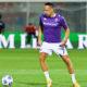 OM - Un retour de Ribéry à Marseille ? L'idée n'est pas farfelue