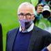 OM – Vente du club, Boudjellal fait son mea culpa par rapport à McCourt