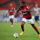 Mercato OM : Rendez-vous pris pour Gerson avec Flamengo