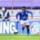 Mercato OM : Ce joueur de Ligue 1 conseillé à Pablo Longoria