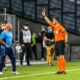 OM/Angers (3-2) - Sampaoli expulsé, il confirme que l'arbitre a eu raison