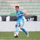 Mercato OM : Pour 5-6M€ Leonardo Balerdi peut rester à Marseille