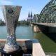 OM - Marseille peut déjà remercier le PSG et Monaco