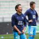 Mercato OM : Les départs de Sakaï et Nagatomo ont un vrai but