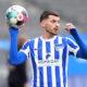 Mercato OM : Radonjic veut retourner au Hertha Berlin, Longoria négocie