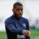 Mercato OM : Olivier Ntcham en Ligue 1 la saison prochaine ?