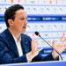 Mercato OM : Le club officialise deux arrivées ce vendredi