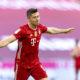 Mercato OM - Lewandowski se confie sur l'avenir d'Arkadiusz Milik