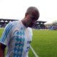 Ex-OM - Benoït Cheyrou dévoile une drôle d'anecdote sur Tyrone Mears