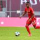 Mercato Ex-OM : Bouna Sarr devrait quitter le Bayern Munich