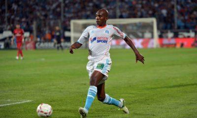 Ex-OM - Charles Koboré bientôt de retour en Ligue 1 ?