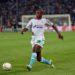 Ex-OM – Charles Koboré bientôt de retour en Ligue 1 ?