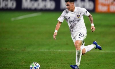Mercato OM : La réponse de Boca arrivera mardi pour Cristian Pavon
