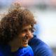 Mercato OM : Sampaoli au Brésil pour convaincre David Luiz ?