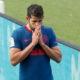 Mercato OM : Marseille a bien fait une offre à Diego Costa