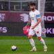 Mercato OM : Une offre ridicule pour Caleta-Car arrive de Premier League