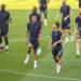 Streaming Portugal/France : Comment voir le match en direct