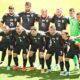 Streaming Croatie/République Tchèque : Comment voir le match en direct